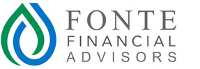 Fonte Financial Advisors